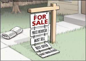 housing_slump-cheap-property-market-3