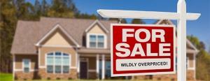 real-estate-rider-blog