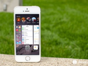ios_8_coolest_features_hero