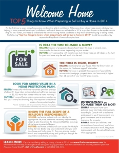 top5_tips_AHS_infographic