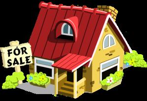 house-for-sale-clip-art