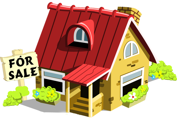 house-for-sale-clip-art