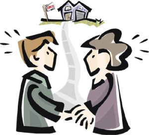 home-buyers-clipart