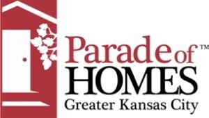 KCHBA-Parade-of-Homes-Logo