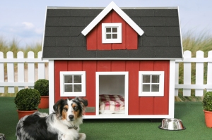 dog-house-plans-with-covered-porch