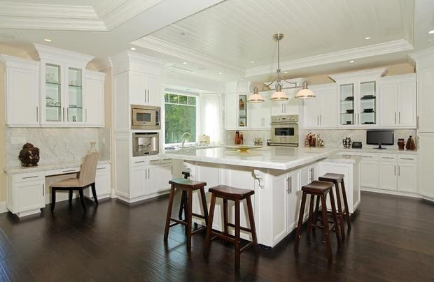 design-trends-kitchen-desk-zillow
