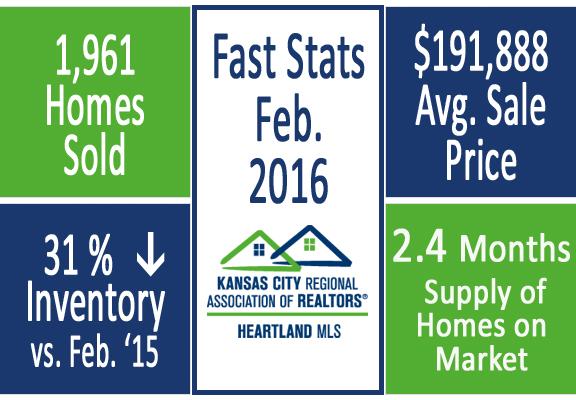 Fast_Stats_Feb._2016_copy