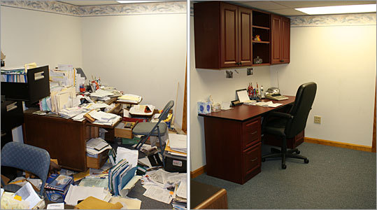 office539-2__1232026474_7021-1