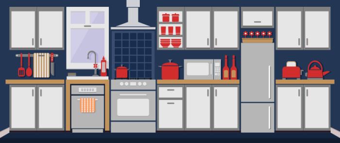 Kitchen-free-clipart-1freedownloads