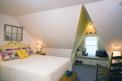 attic-bedroom-window-seat-small-standard_3x2_7df0558e2b566bba1c5358300c449764_420x280_q85