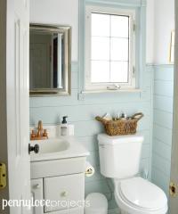 bathroom-makeovers-budget-powder-room-standard_178ef49a899da8a6fdf3f4fa30159288_680x817_q85