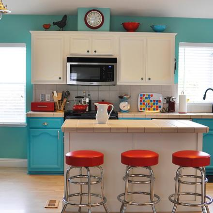 classic-kitchen-remodeling-paint-walls-standard_1x1_b82ed6814cc033c1654a631c79177262_440x440_q85