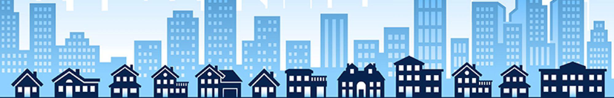 Konomos Real Estate & Technology
