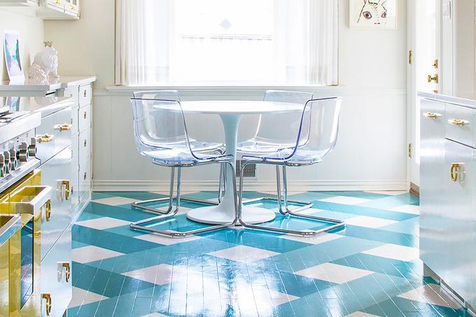home-interior-ideas-painted-floor-standard_c318c6779d8e4be415c26c31b34289fb_680x454_q85