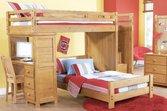 small-home-bunkbed-roomstogo_530ae0c6b975eecdbc8f2c529b4d5f1c_3x2_jpg_168x112_q85