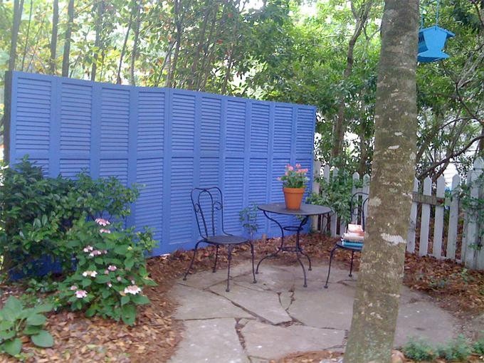 easy-outdoor-projects-shutter-fence-standard_ba9db7a32096378627291fd4c50454d4_680x510_q85