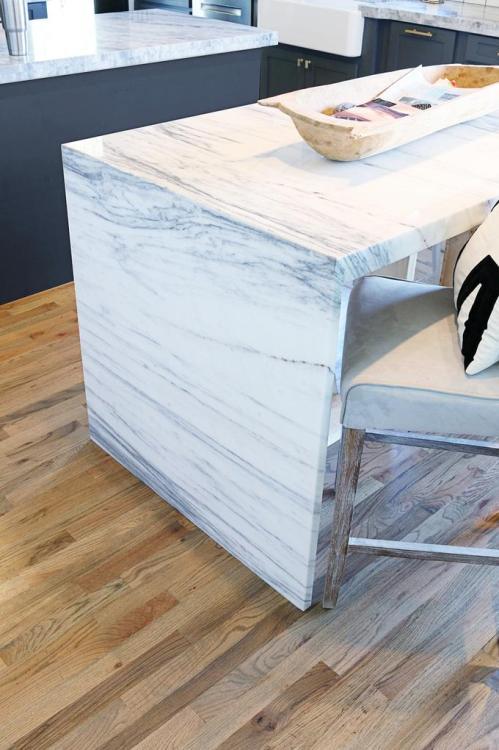 interior-design-ideas-counters-standard_aadcc8d253ab4d7d2675add172067bdd_680x1020_q85