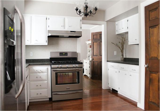 minimalist-spaces-luxe-natural-wood-standard_a617bbde20a4c3cca2acf17fcef63a88_680x473_q85