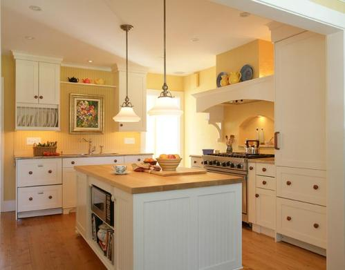 home-staging-checklist-kitchen-standard_754f39153c4b942bc631cc89d98fb86d_680x534_q85