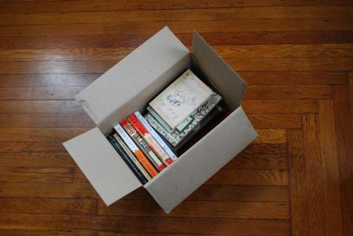 home-staging-checklist-box-books-standard_c4436eda8de2214943e337d137c76923_680x455_q85
