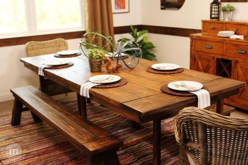 home-staging-checklist-dining-room-standard_c3860f36454639f345015917614e5ff6_680x454_q85