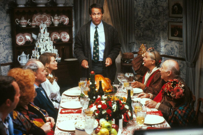 National-Lampoon-s-Christmas-Vacation-national-lampoons-christmasvacation-31459765-1500-997