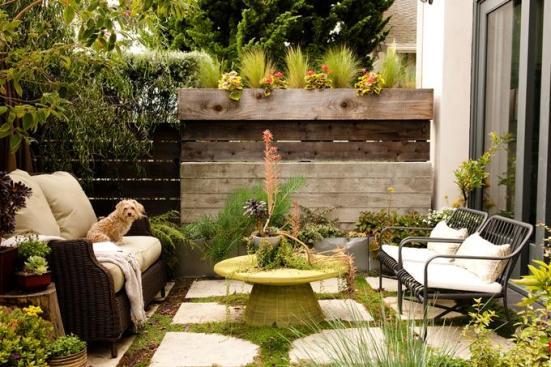 time-saving-tips-backyard-standard_a8ef20e19397cbda2ca2f834689f0f64_680x454_q85