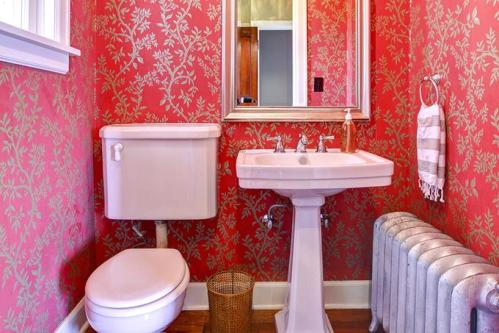 bathroom-materials-wallpaper-standard_767553b6c704ee848a6a346b9994421b_680x453_q85