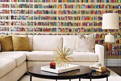 household-cleaning-tips-standard_3x2_311ba1912e61f993735a934a62aa0e24_420x280_q85