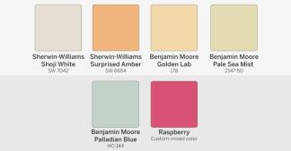 whole-house-color-palette-colors-killam-standard_5f02091edeec401a2deaa4e1e9b5baeb_680x355_q85