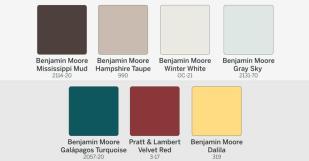 whole-house-color-palette-colors-mascara-standard_36f325bf9501042c96ec6546bb60ae62_680x355_q85
