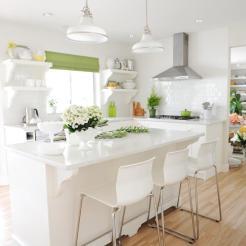 whole-house-color-palette-white-kitchen-standard_341bc122c6250424c18cd179c7a04c7b_680x680_q85