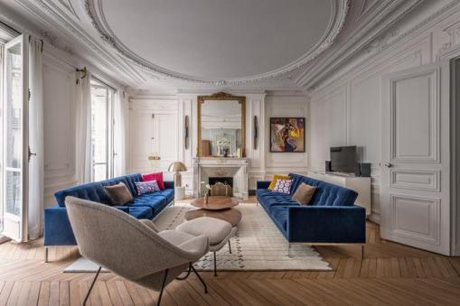 french-style-house-renovation-living-room-standard_fc019ecef483f848123befd87a4d5c61_680x454_q85
